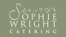 Sophie Wright Catering